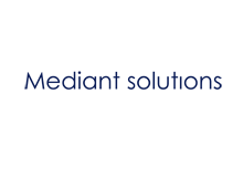 Mediant Solutions