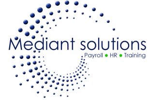 Mediant Solutions
